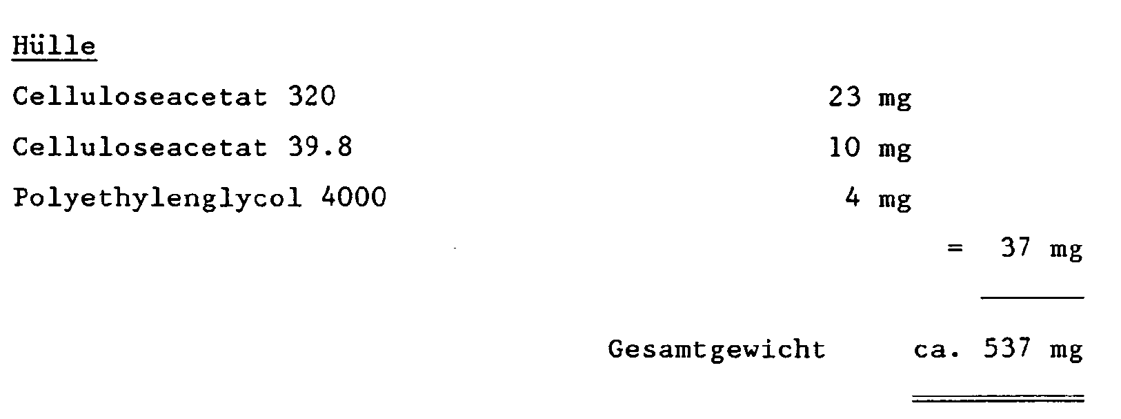 Figure imgb0004