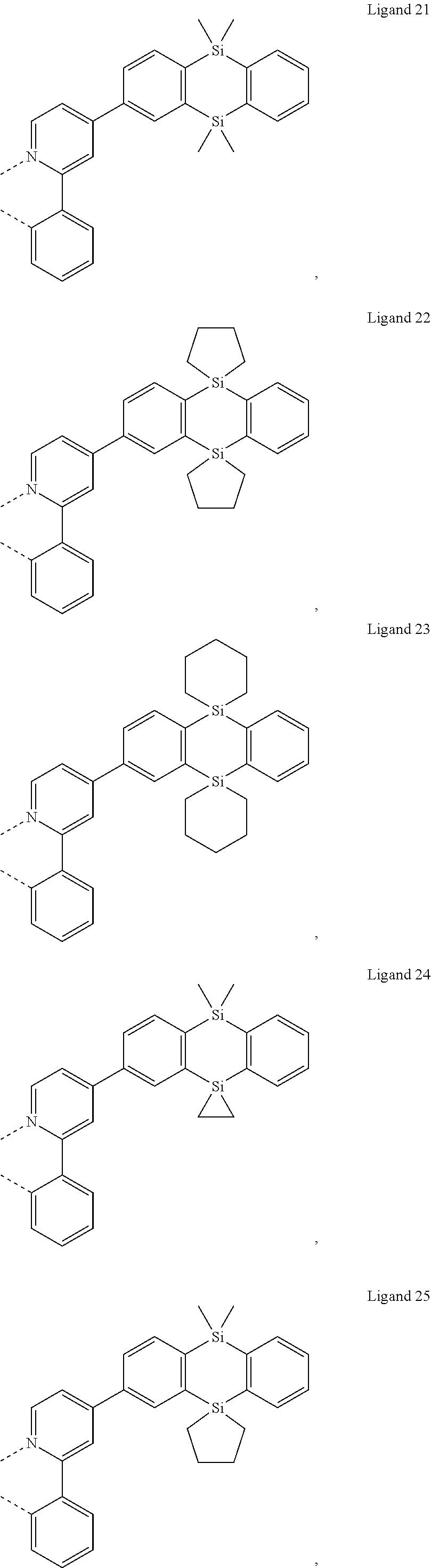 Figure US20180130962A1-20180510-C00232