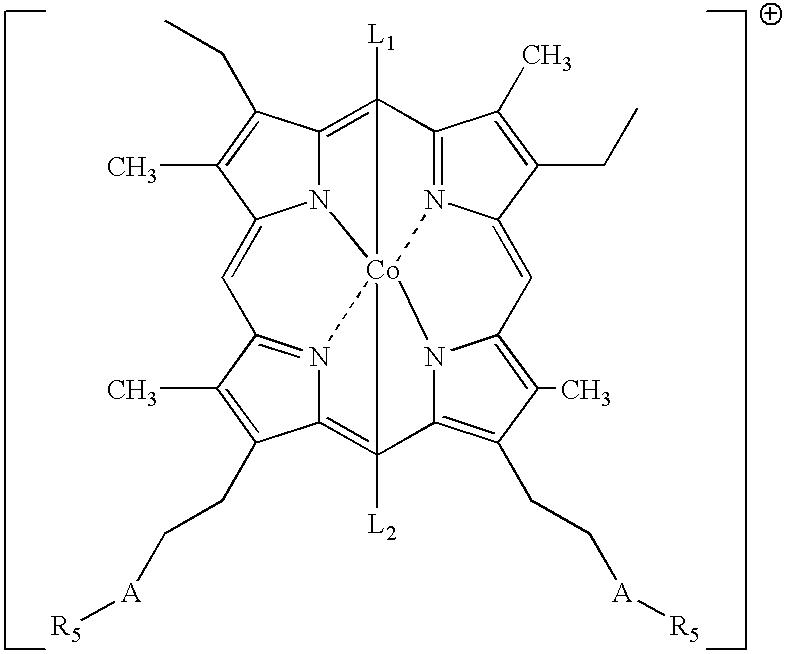 Figure US20020165216A1-20021107-C00034