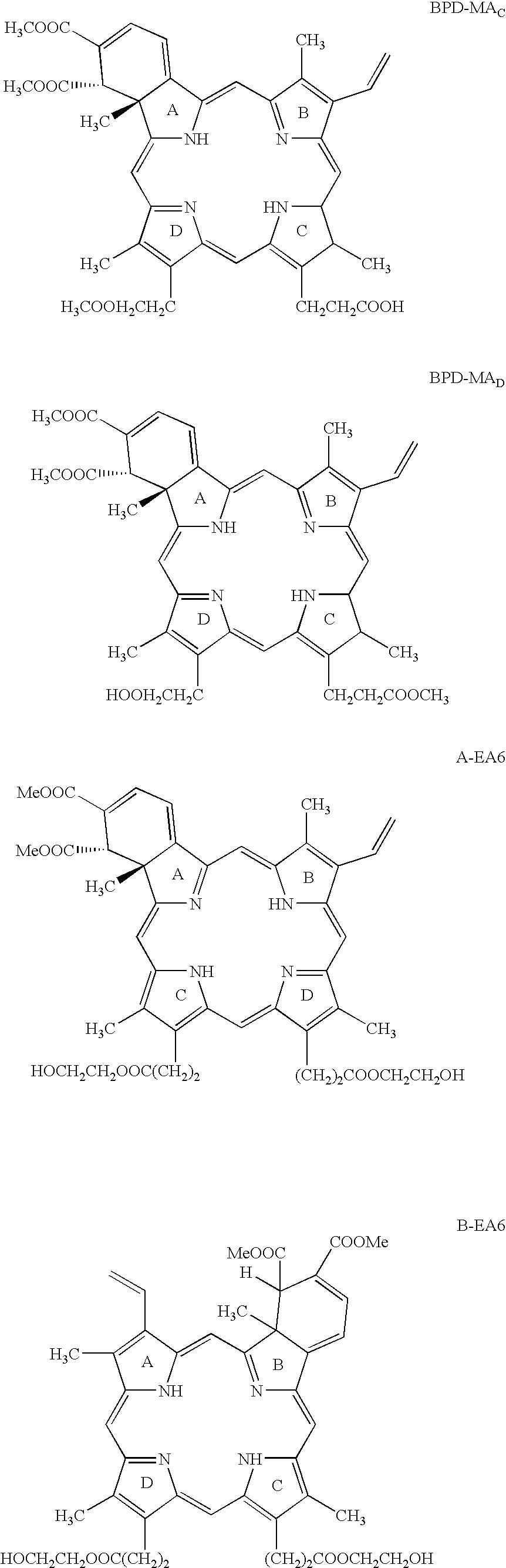 Figure US20050187207A1-20050825-C00002