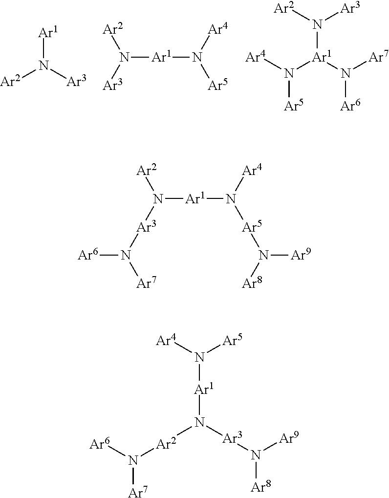 Figure US09748503-20170829-C00024
