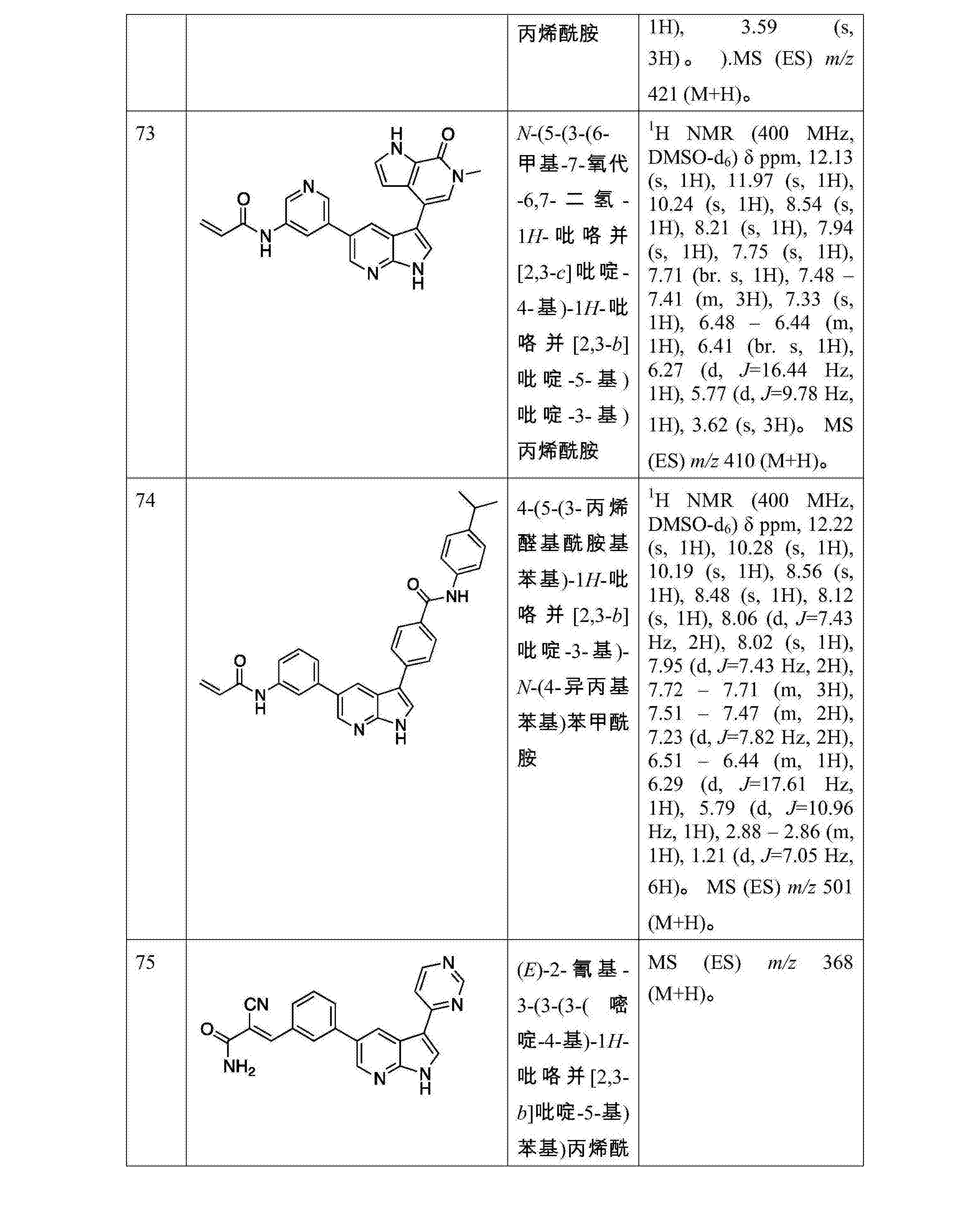 Figure CN107278202AD00931