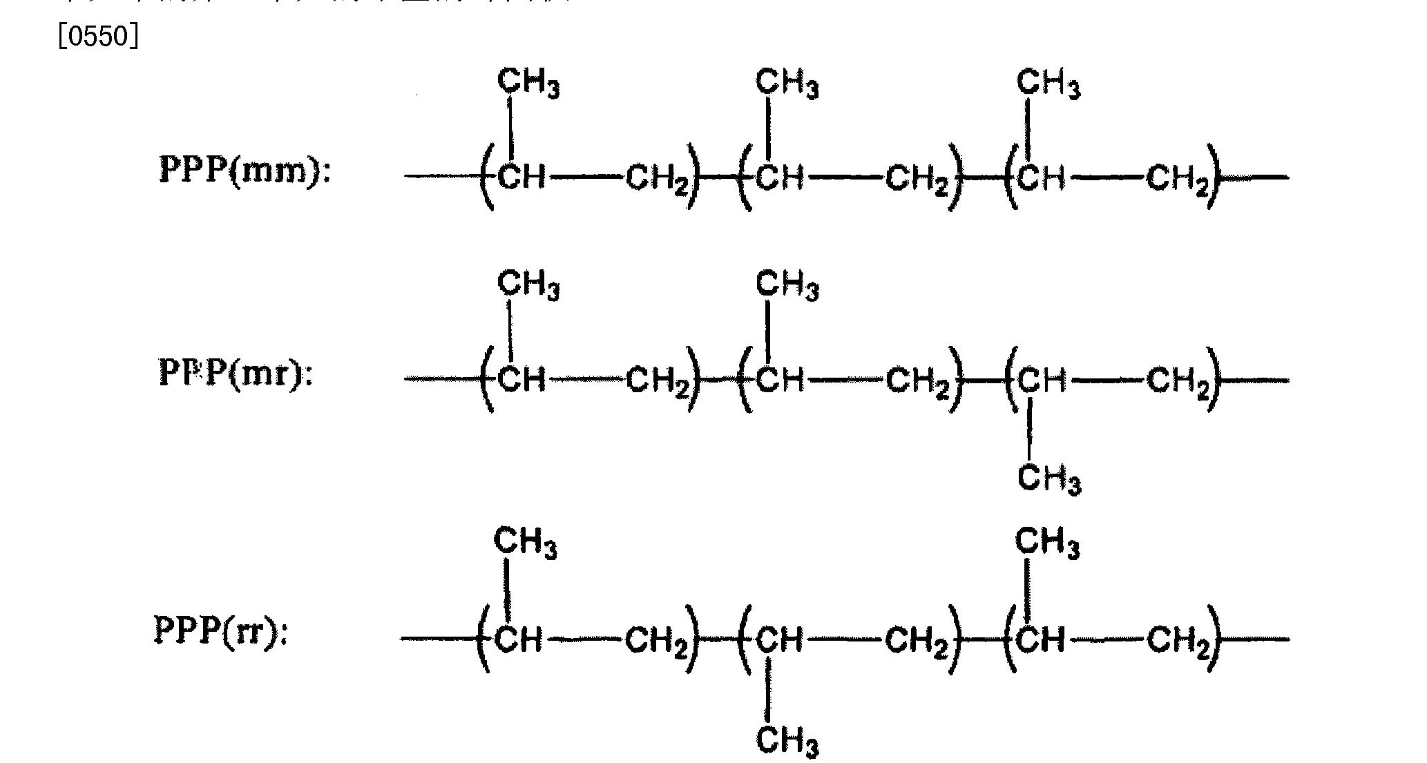 Figure CN101855250BD00772