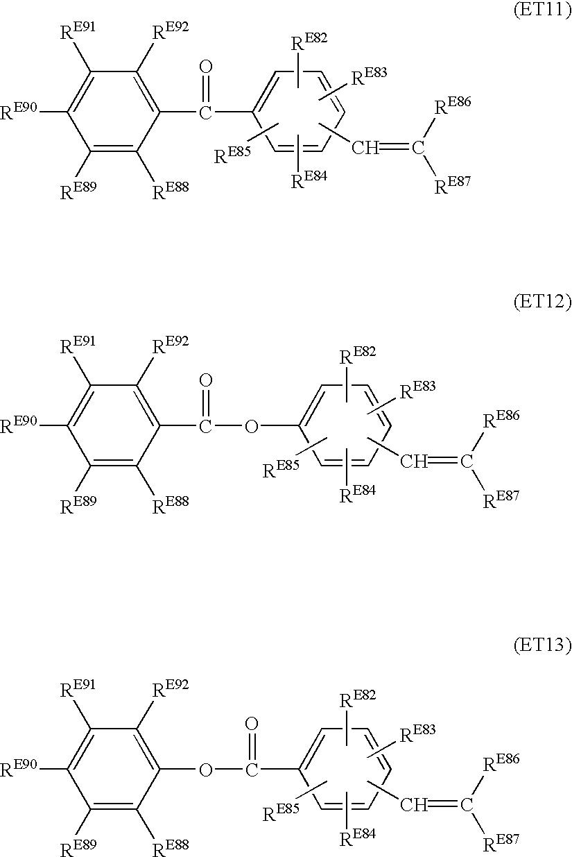 Figure US06485873-20021126-C00148