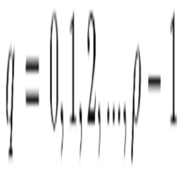Figure 112013042004143-pat00096