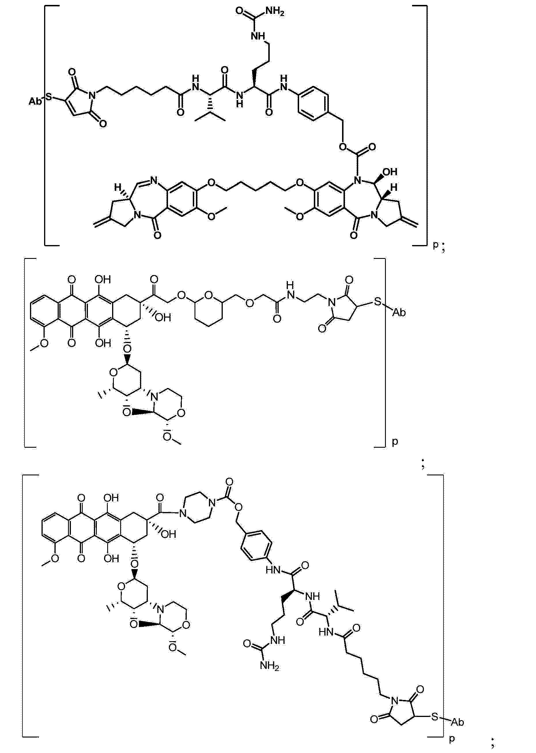 Figure CN104411721AD00161