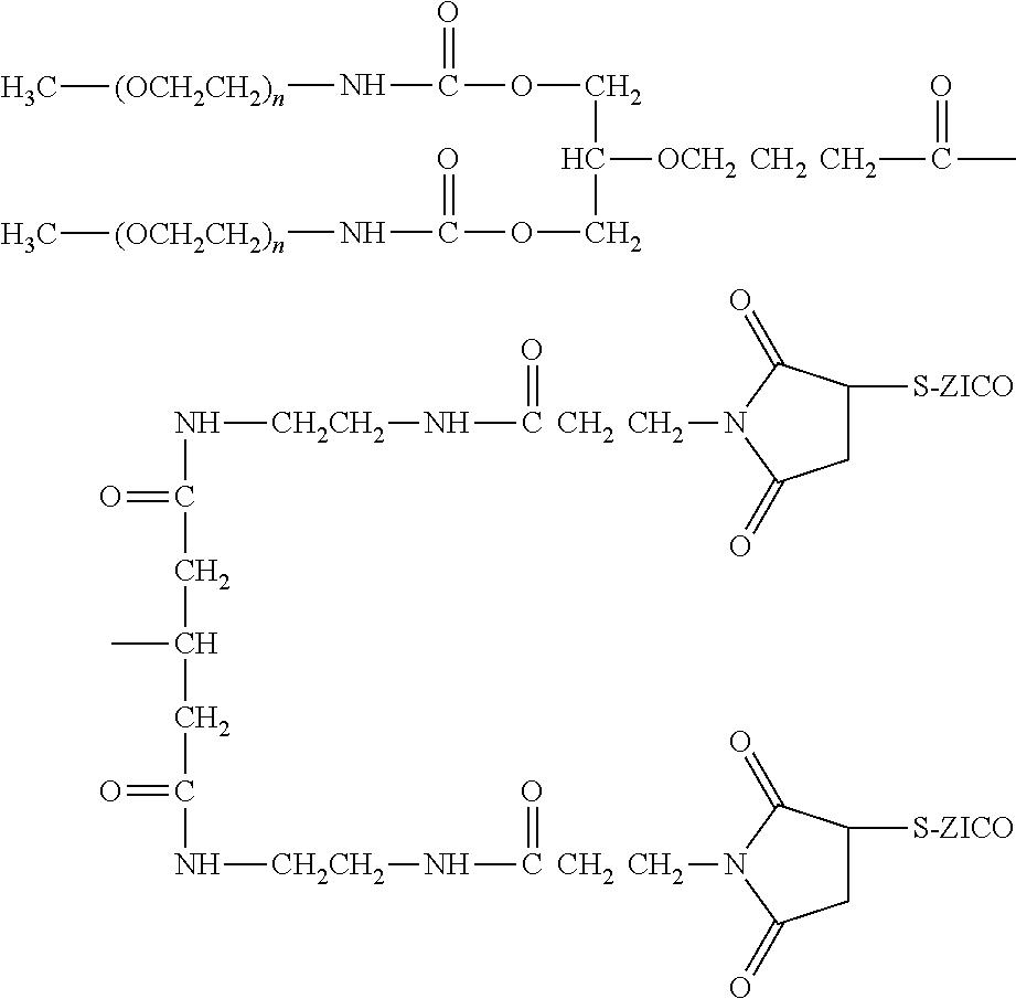 Figure US20110171163A1-20110714-C00158