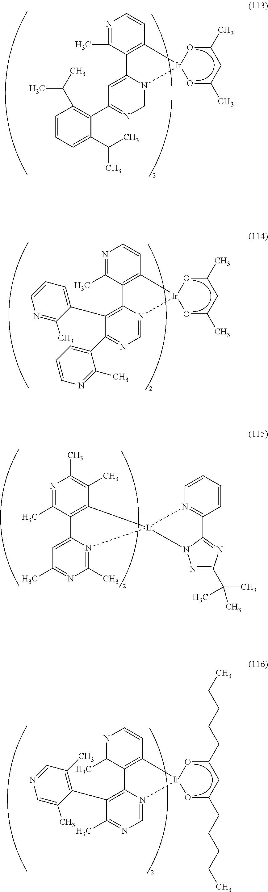 Figure US08889858-20141118-C00019