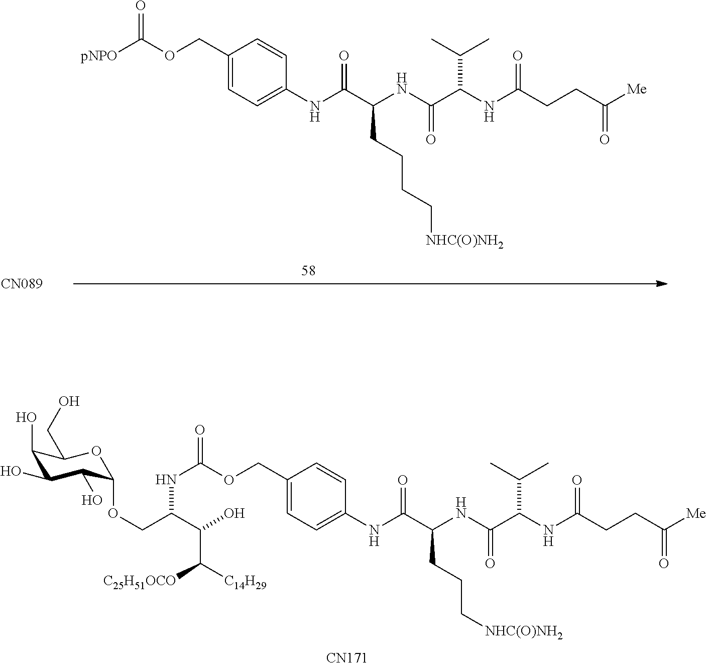 Figure US09764037-20170919-C00108