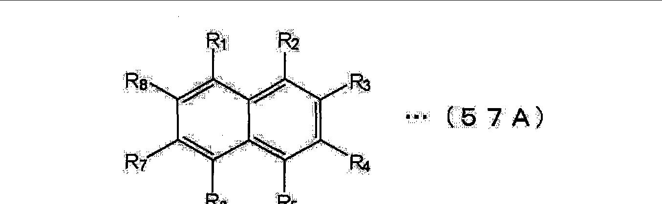 Figure CN101874316BD00441