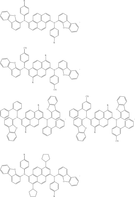 Figure US09711730-20170718-C00019