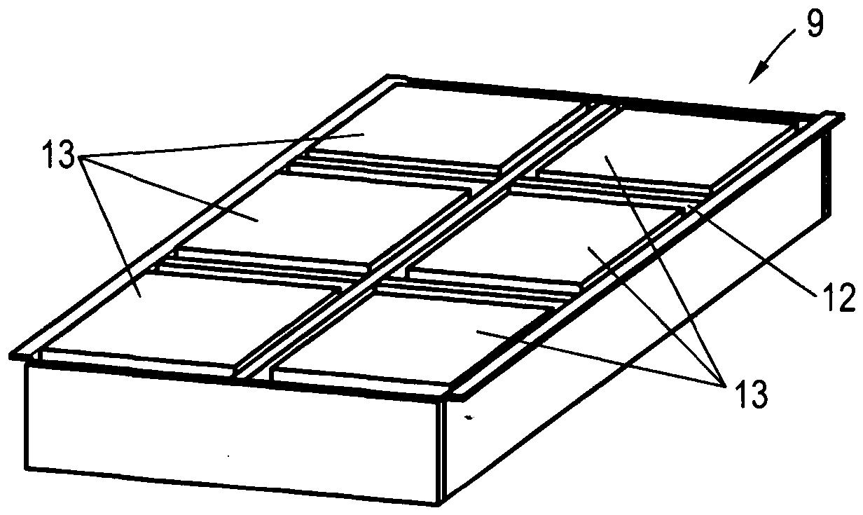 Figure DE102017005329A1_0000