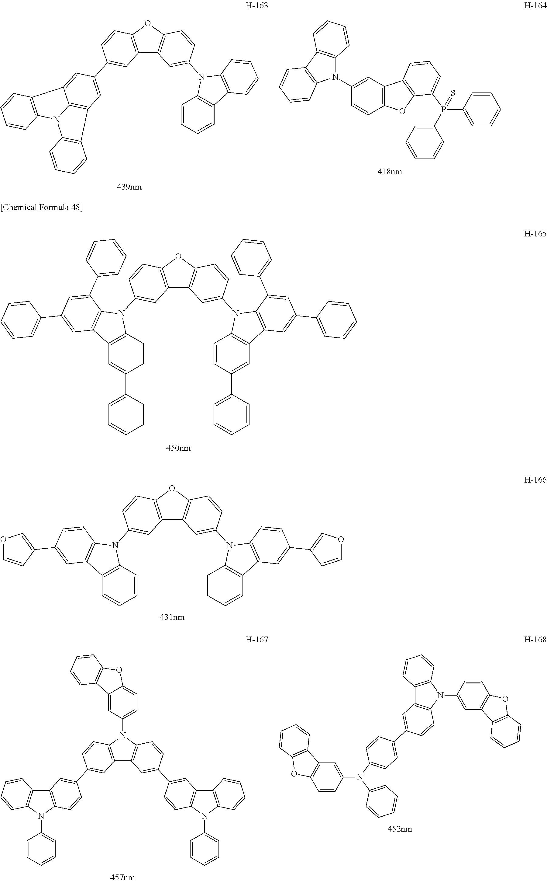Figure US09935269-20180403-C00053