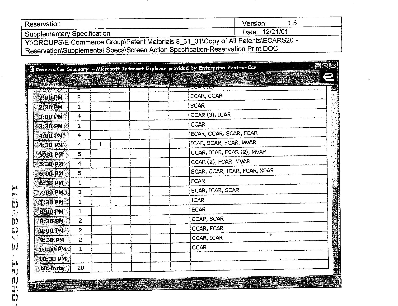 Figure US20030125992A1-20030703-P00371