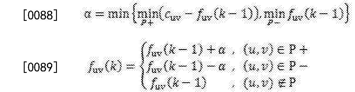 Figure CN103297983BD00092