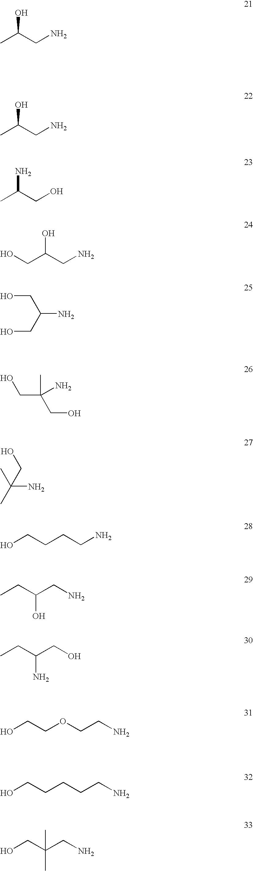 Figure US20050244504A1-20051103-C00019