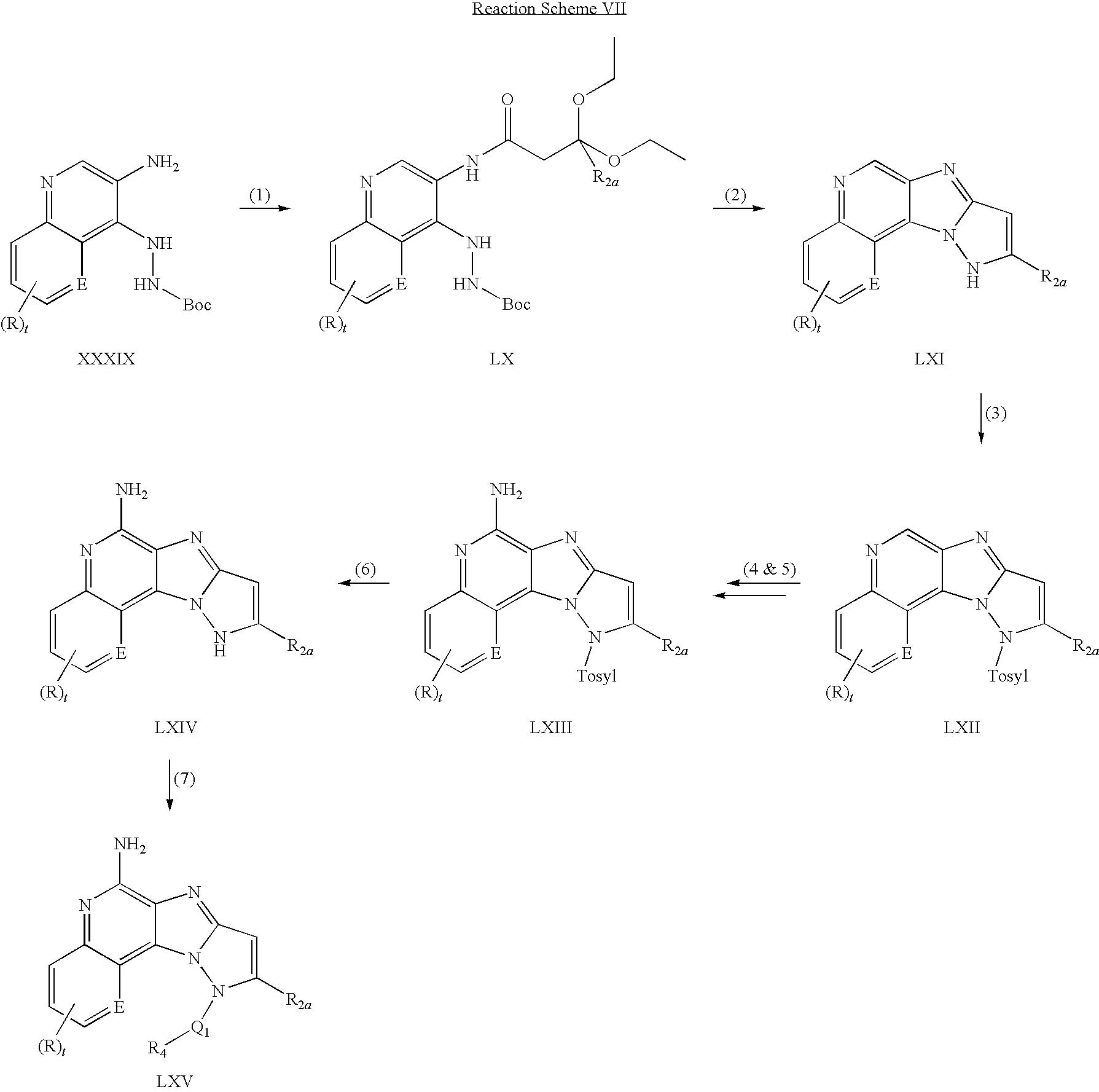 Figure US08088788-20120103-C00078