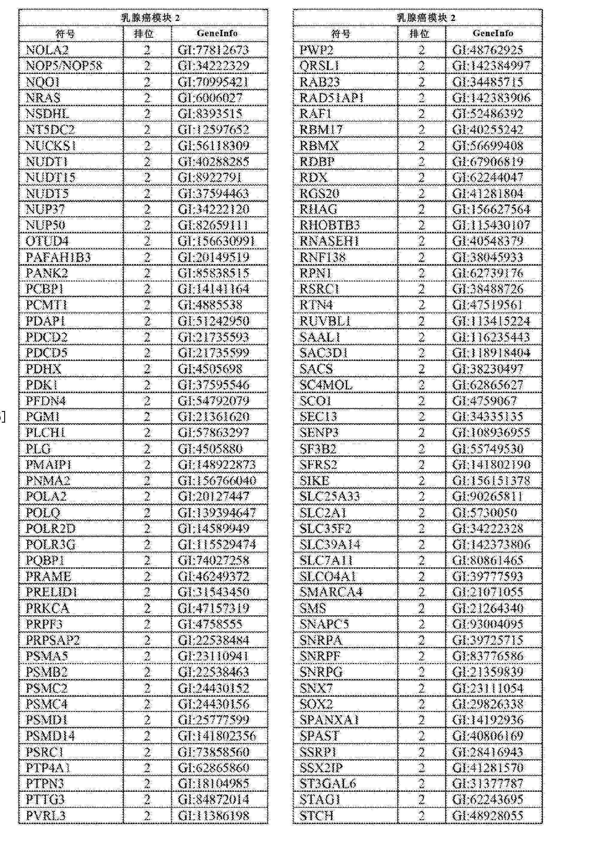 Figure CN102858999AD00761