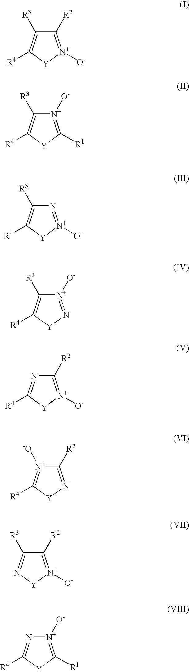 Figure US20060156483A1-20060720-C00032