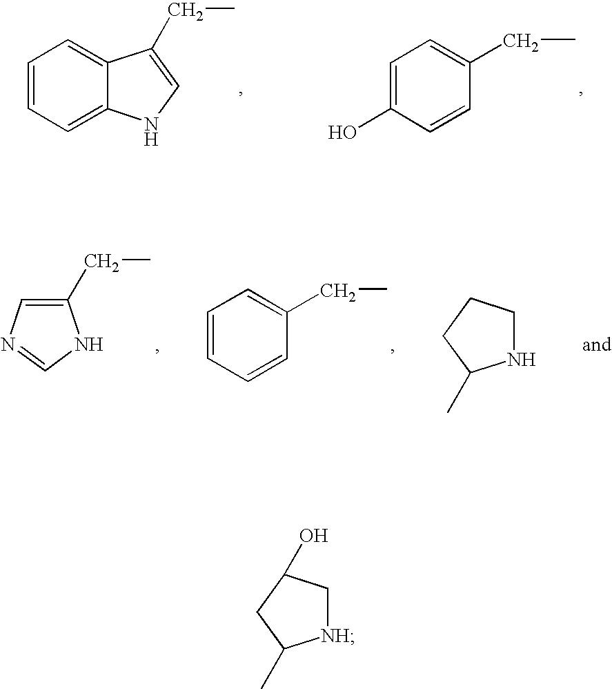 Figure US20060217363A1-20060928-C00050