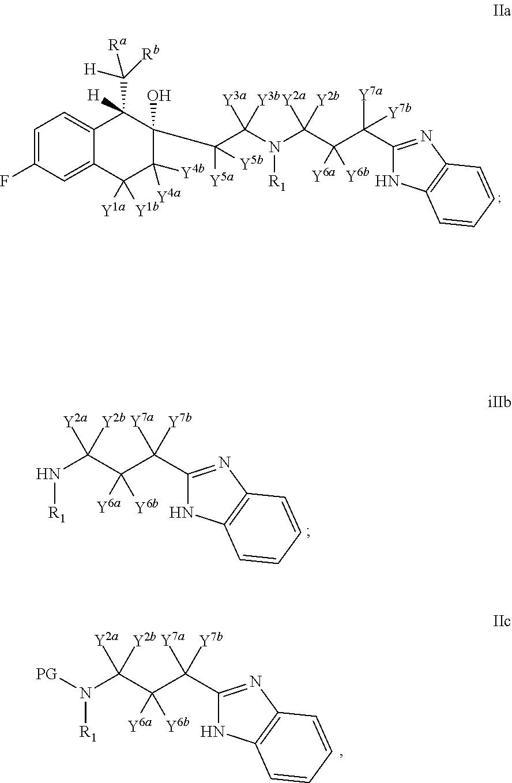 Figure US08575361-20131105-C00016