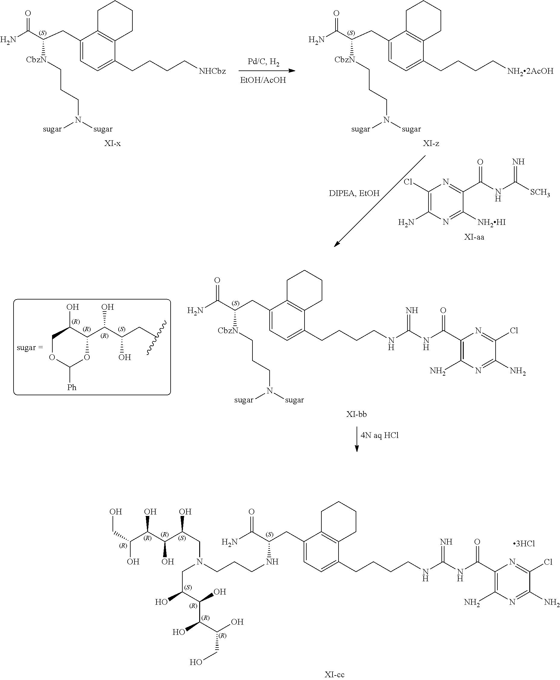 Figure US09695134-20170704-C00054