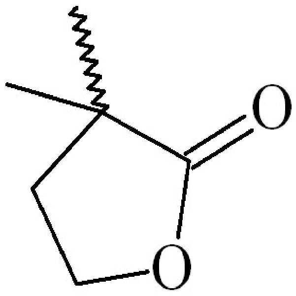 Figure 112010048897674-pat00100