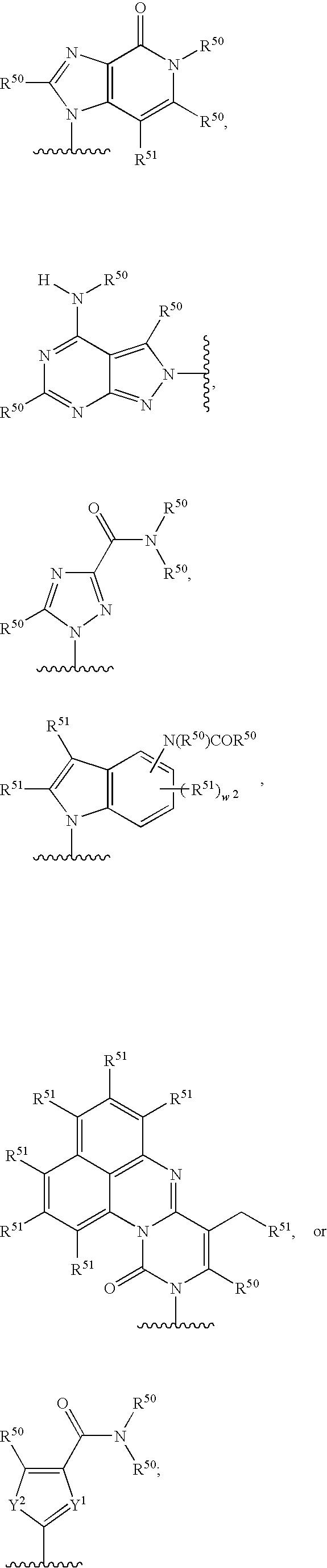 Figure US07772387-20100810-C00007