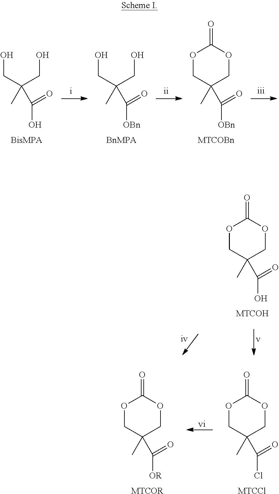 Figure US09215876-20151222-C00094