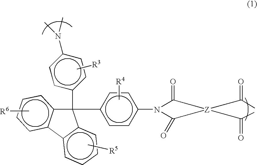 Figure US20040100599A1-20040527-C00001