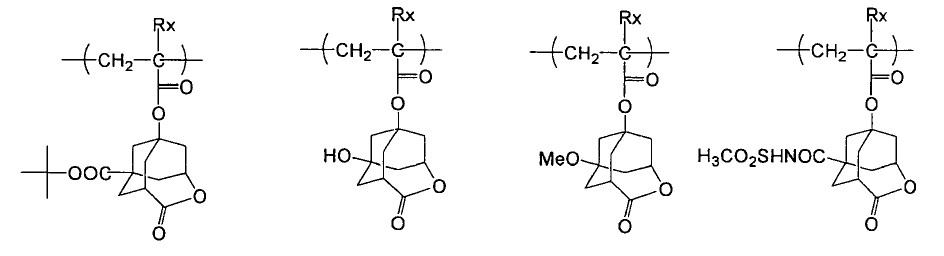 Figure 00720003
