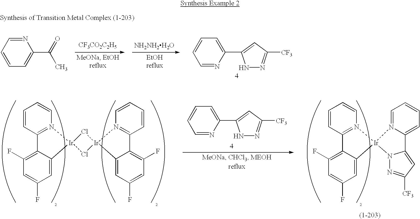 Figure US20020134984A1-20020926-C00026