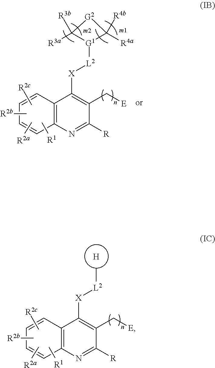 Figure US10144724-20181204-C00011