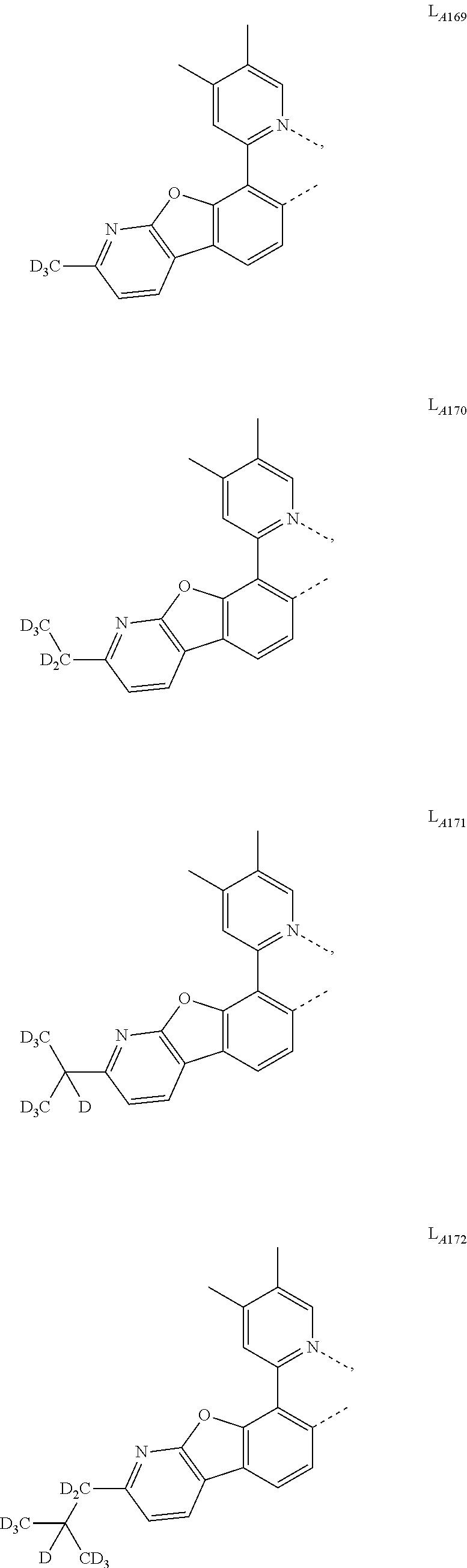 Figure US10043987-20180807-C00049
