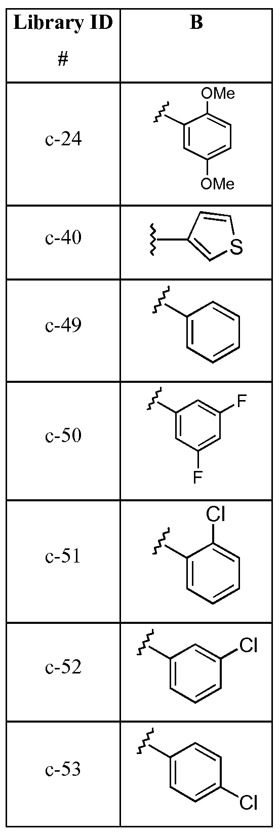 Figure imgf000139_0003