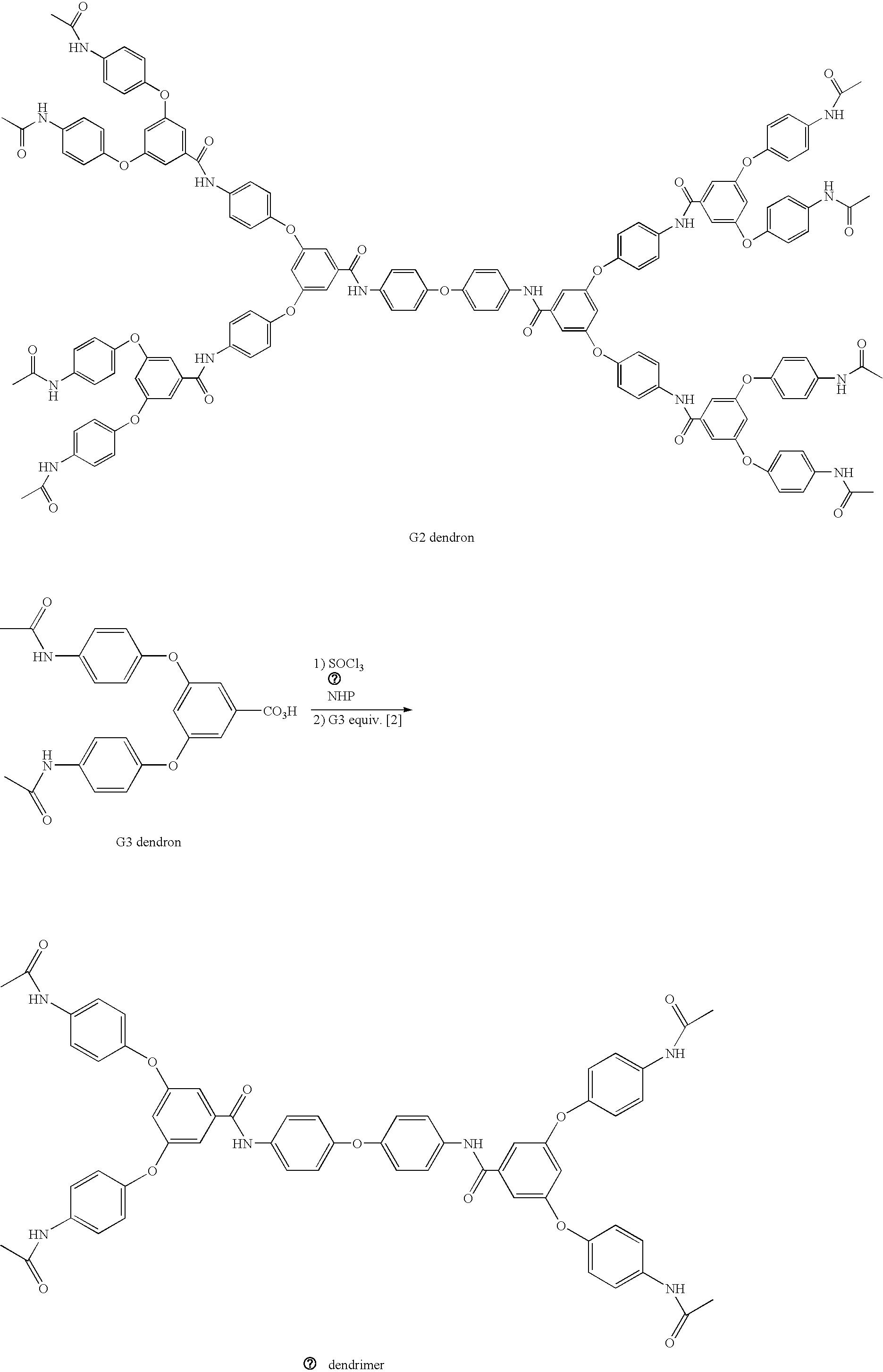 Figure US20080108122A1-20080508-C00003