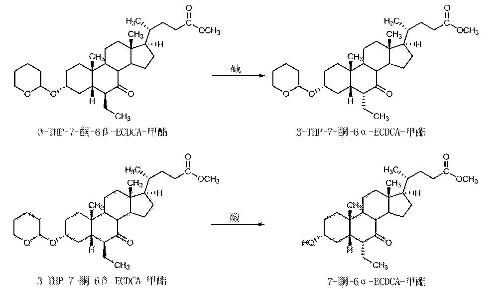 Figure CN105669811AD00301