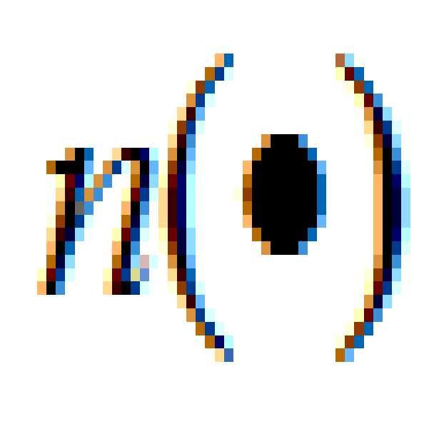 Figure 112015119949003-pat00015