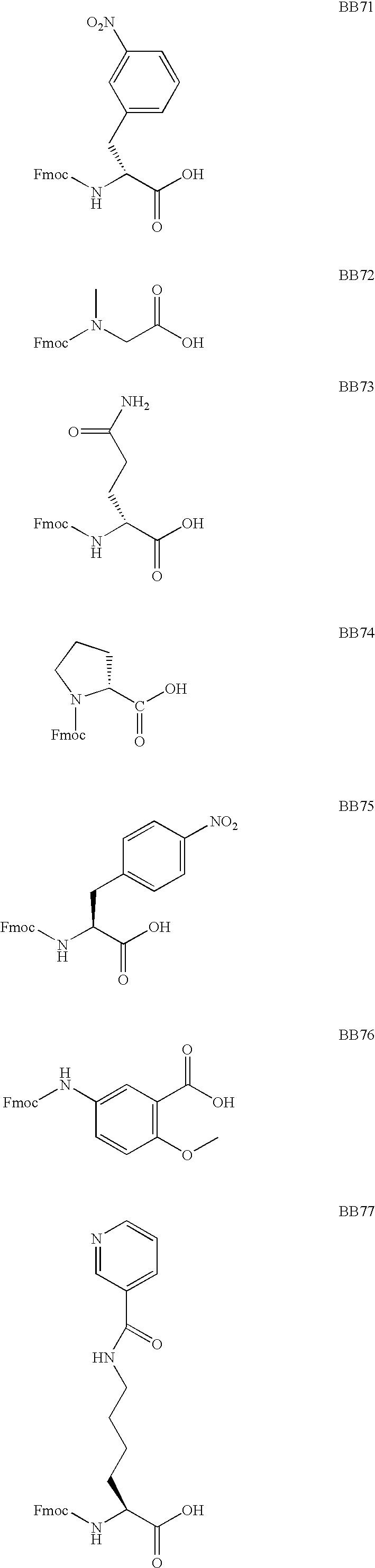 Figure US07972994-20110705-C00125