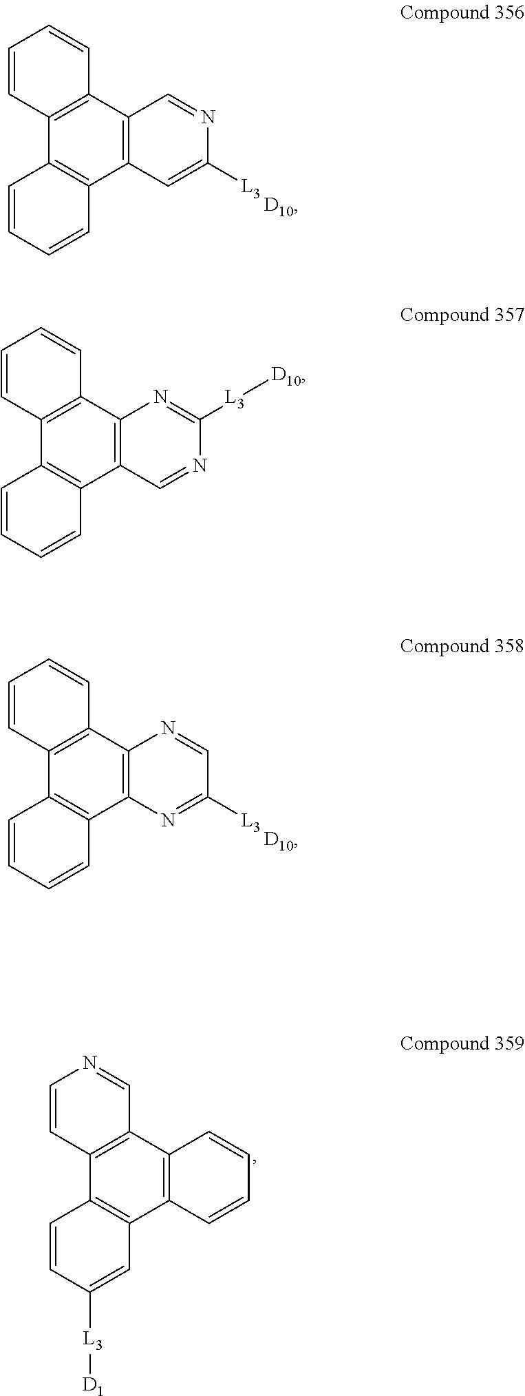 Figure US09537106-20170103-C00545