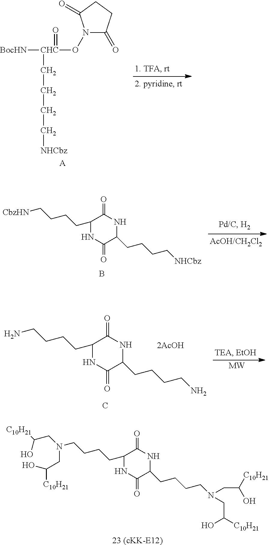 Figure US10086013-20181002-C00342