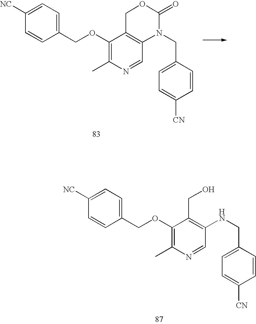 Figure US20060094761A1-20060504-C00111