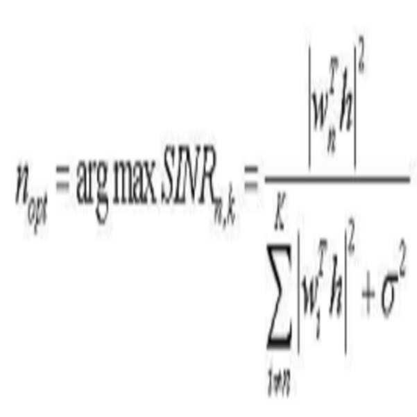 Figure 112007035967551-PAT00187