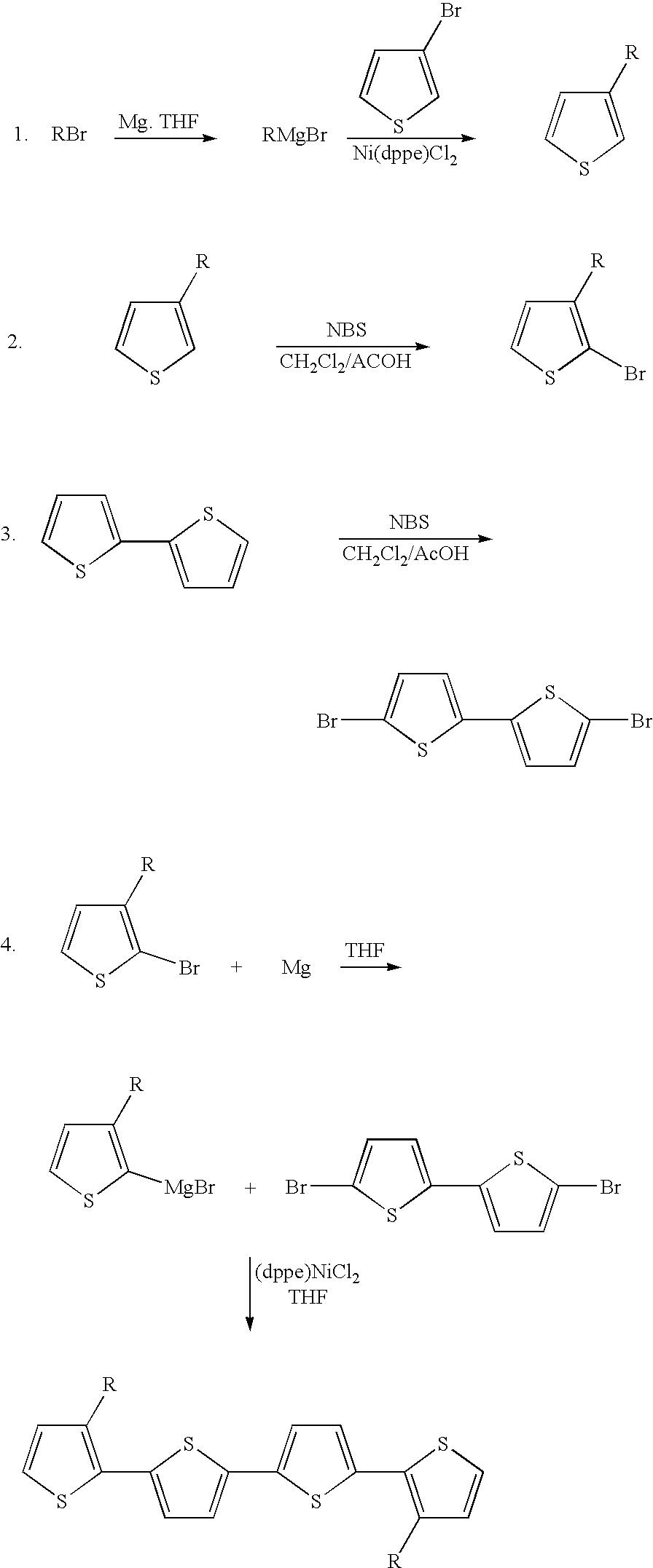 Figure US07314908-20080101-C00007