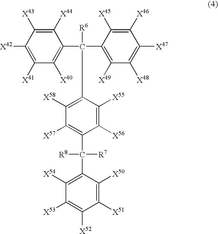 Figure US08309295-20121113-C00004
