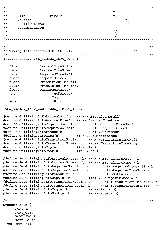 Figure US20020157063A1-20021024-P01572