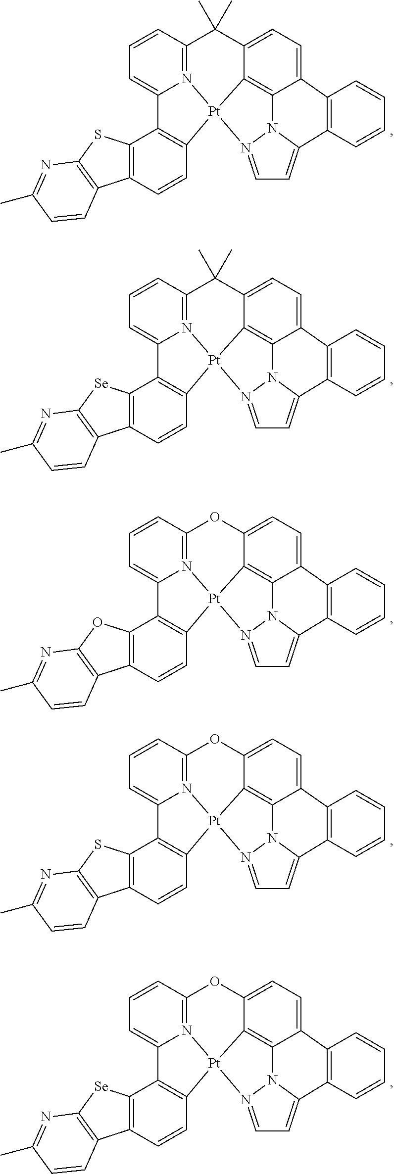 Figure US09871214-20180116-C00290