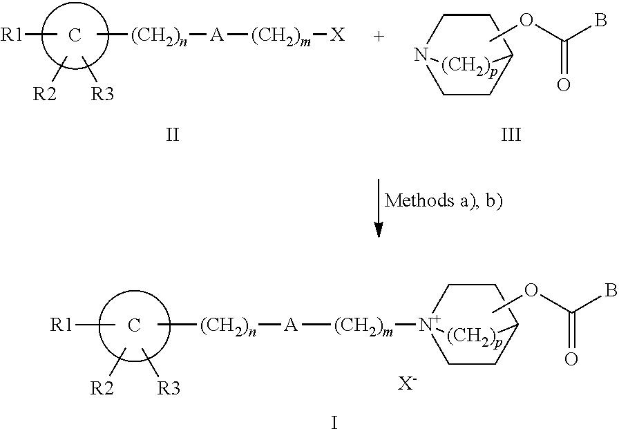 Figure US08802699-20140812-C00010