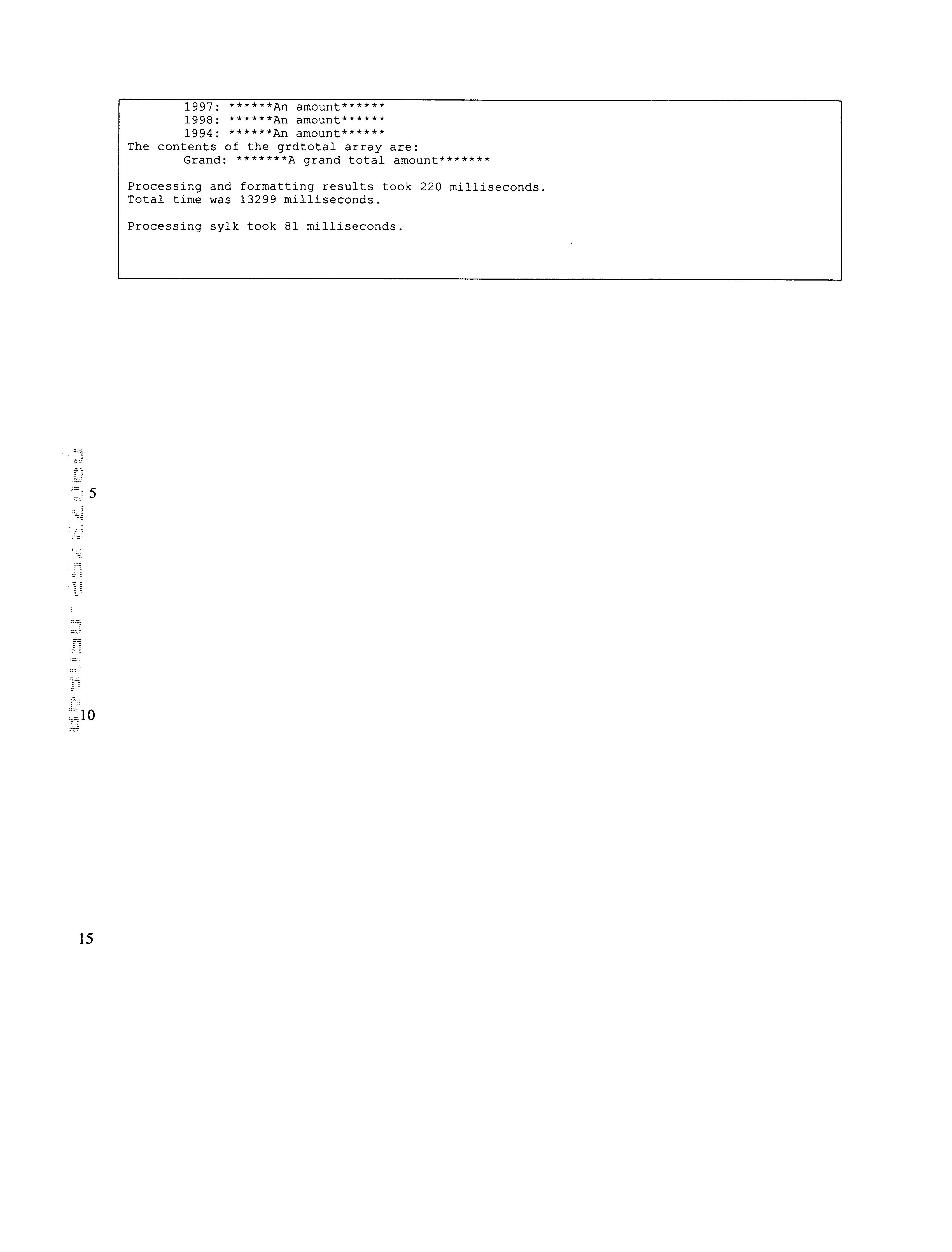 Figure US06212524-20010403-P00007
