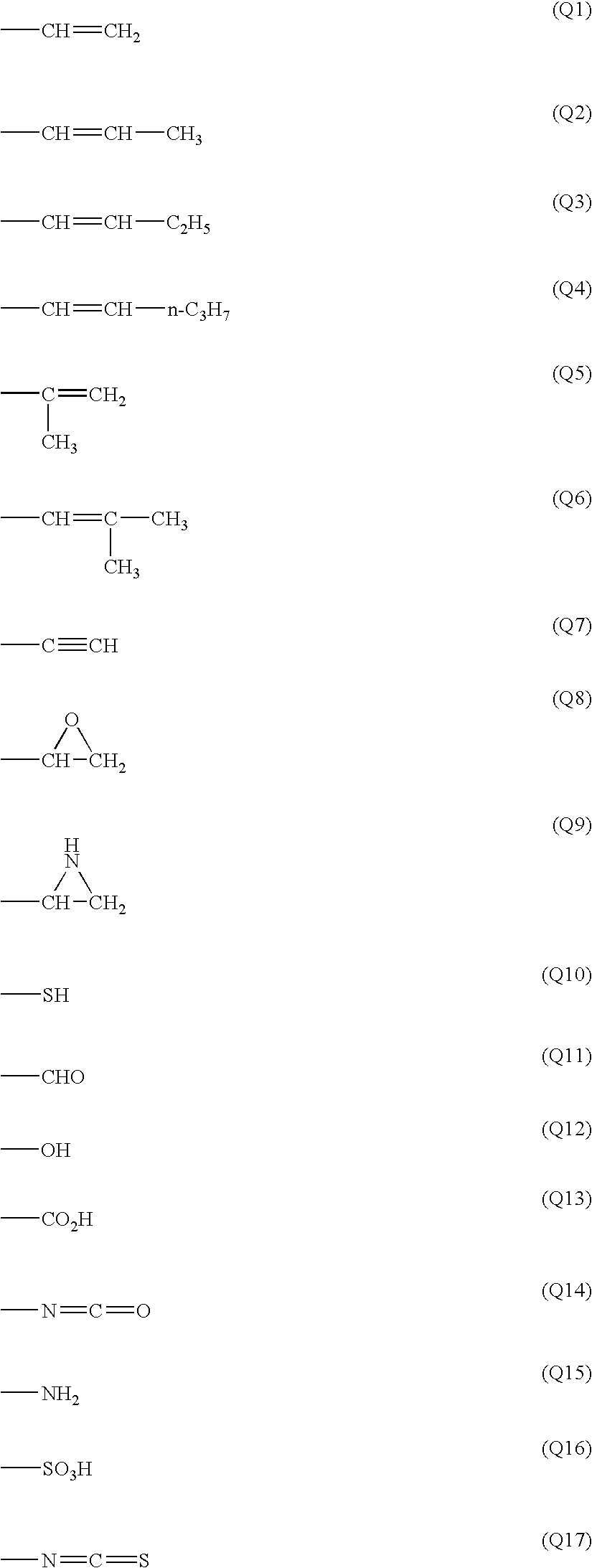 Figure US06853423-20050208-C00005